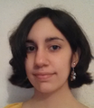 Freelancer Gloria M.