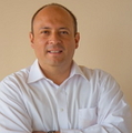 Freelancer Alejandro L.