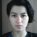 Freelancer Carla S. S. H.