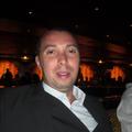 Freelancer Ricardo d. S. V.