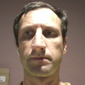 Freelancer André B. L.