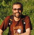 Freelancer Mario L.