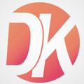 Freelancer DK D. G.