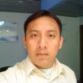 Freelancer Dago P.