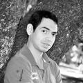 Freelancer Alisson C.