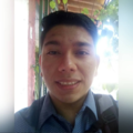 Freelancer Carlos A. D. L.