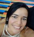 Freelancer Ana T. L. Q.