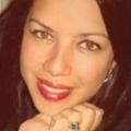 Freelancer Laura F.