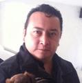 Freelancer Isseo M.