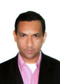 Freelancer Luis N. F.