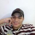 Freelancer Albert A.