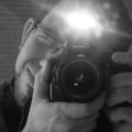 Freelancer José D. M. C.