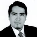 Freelancer Marcos I.