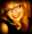Freelancer Karina R. M.