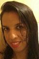 Freelancer Bruna C. A. M.