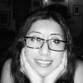 Freelancer Fatima F.