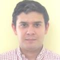 Freelancer Martín B.