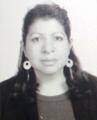 Freelancer Dinorah J. G. M.