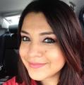 Freelancer Maria A. L. L.