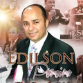 Freelancer Edilson C. P.