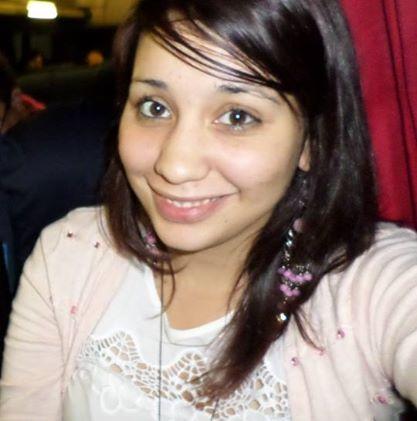 Freelancer Valeria J.