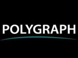 Freelancer POLYGRAPH D. E.