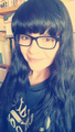 Freelancer Jessica T. T. C.