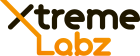 Freelancer Xtreme L.