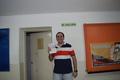 Freelancer Leandro G. C.