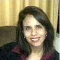 Freelancer María d. P. C. V.