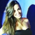 Freelancer Florencia N.