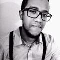 Freelancer Tiago A. d. O.