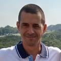Freelancer Victor H. C. G.