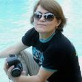 Freelancer Mara R.
