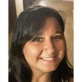 Freelancer Fernanda E.