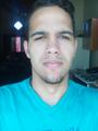 Freelancer Omar A. G. L.