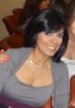 Freelancer Mónica G.