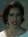 Freelancer Berenise S.
