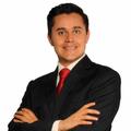 Freelancer Ernesto O. D.