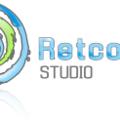 Freelancer Retco S.