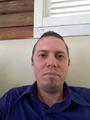 Freelancer Jabnel C. A.