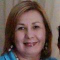 Freelancer Angela M. d. R.