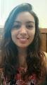 Freelancer Micaela A.