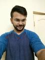 Freelancer Gaurav P.