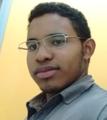 Freelancer Jairo R. L.