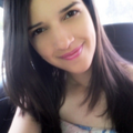 Freelancer Catarine A.