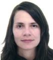 Freelancer Elena F.