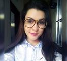 Freelancer Sandri.