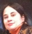 Freelancer Blanca I. F. L.