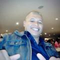 Freelancer Carlos M. B. S.